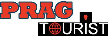 Prag-Tourist.de| Reise-Tipps für Prag